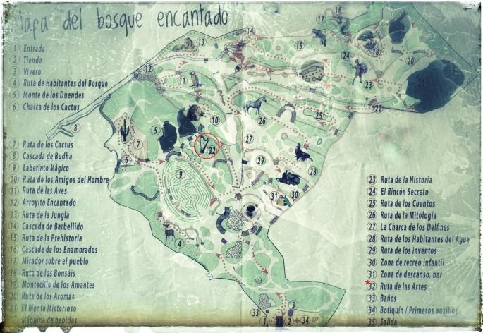 mapa_guia-bosque-encantado